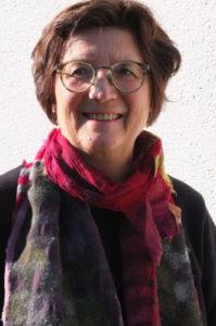 Tajana Seehoff